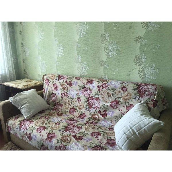 Снять однокомнатную квартиру в Харькове. Где и за сколько можно арендовать жилье, - ФОТО, фото-7