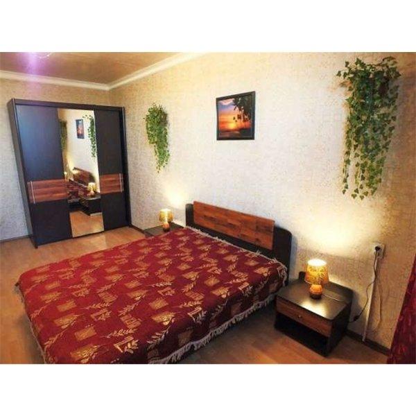 Снять однокомнатную квартиру в Харькове. Где и за сколько можно арендовать жилье, - ФОТО, фото-9
