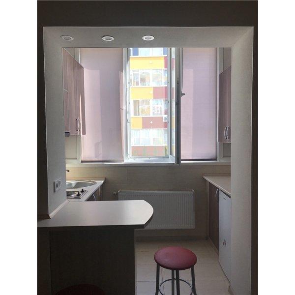 Снять однокомнатную квартиру в Харькове. Где и за сколько можно арендовать жилье, - ФОТО, фото-11