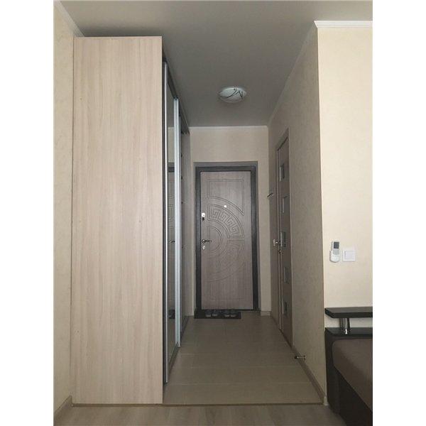Снять однокомнатную квартиру в Харькове. Где и за сколько можно арендовать жилье, - ФОТО, фото-12