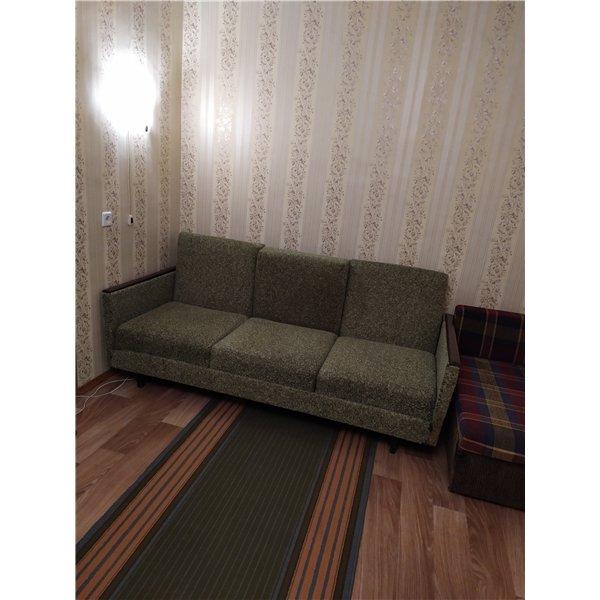 Снять однокомнатную квартиру в Харькове. Где и за сколько можно арендовать жилье, - ФОТО, фото-1