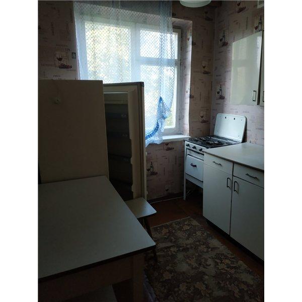 Снять однокомнатную квартиру в Харькове. Где и за сколько можно арендовать жилье, - ФОТО, фото-13