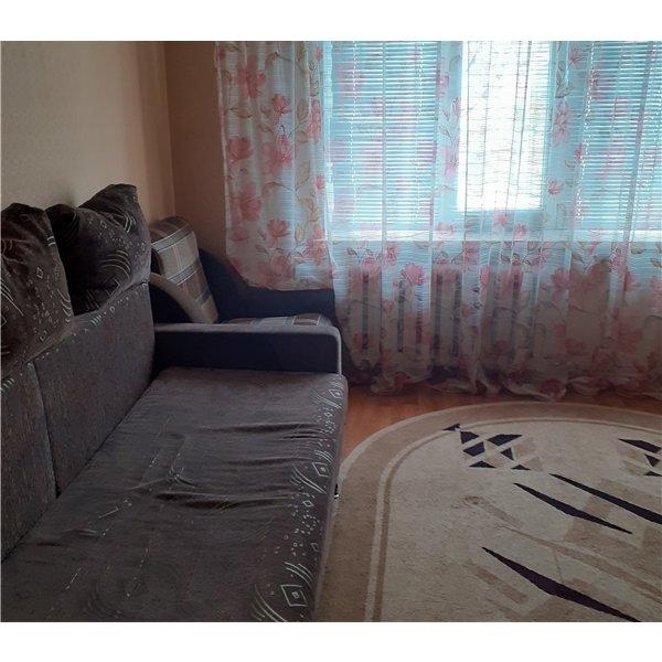 Снять однокомнатную квартиру в Харькове. Где и за сколько можно арендовать жилье, - ФОТО, фото-15