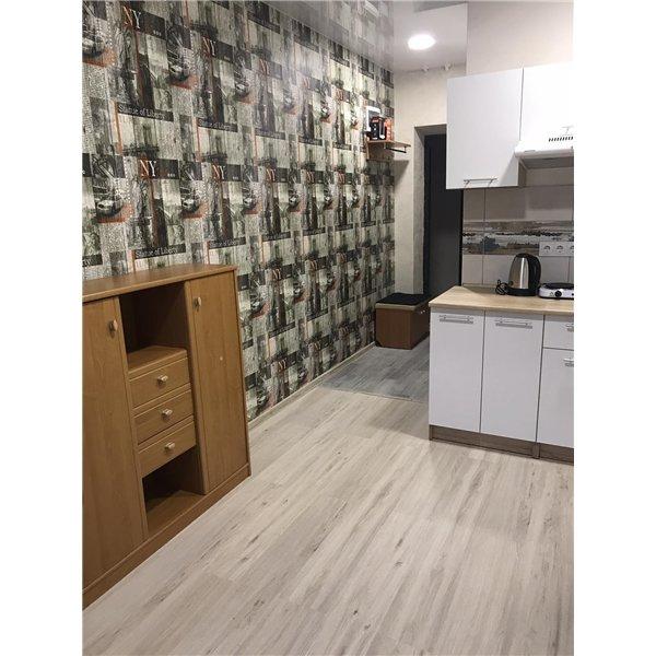 Снять однокомнатную квартиру в Харькове. Где и за сколько можно арендовать жилье, - ФОТО, фото-18