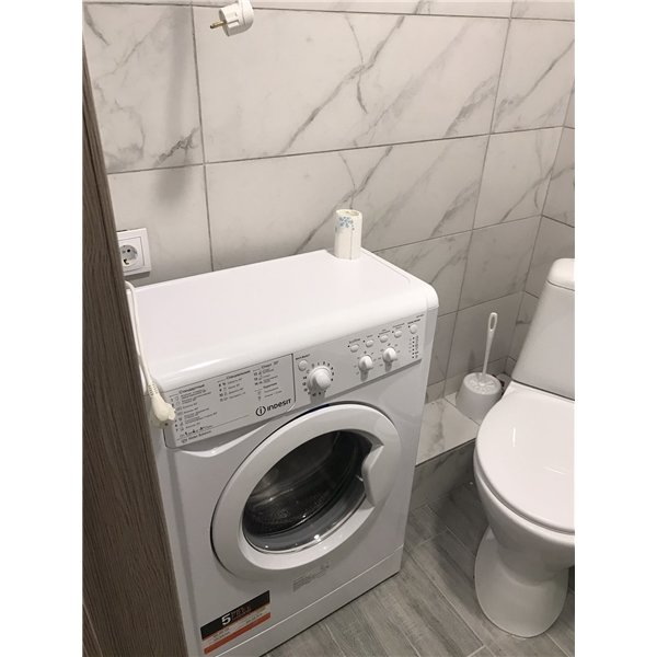 Снять однокомнатную квартиру в Харькове. Где и за сколько можно арендовать жилье, - ФОТО, фото-17