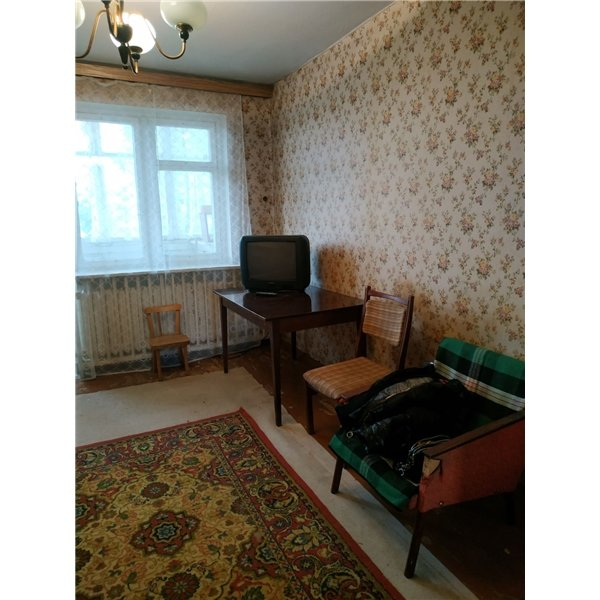 Снять однокомнатную квартиру в Харькове. Где и за сколько можно арендовать жилье, - ФОТО, фото-14