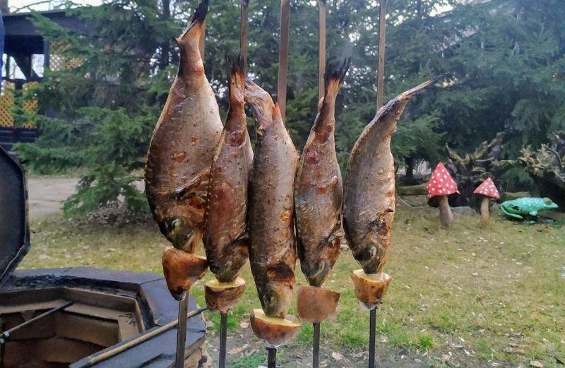 Доставка еды в Харькова, заказ вкусной еды на дом, фото-30