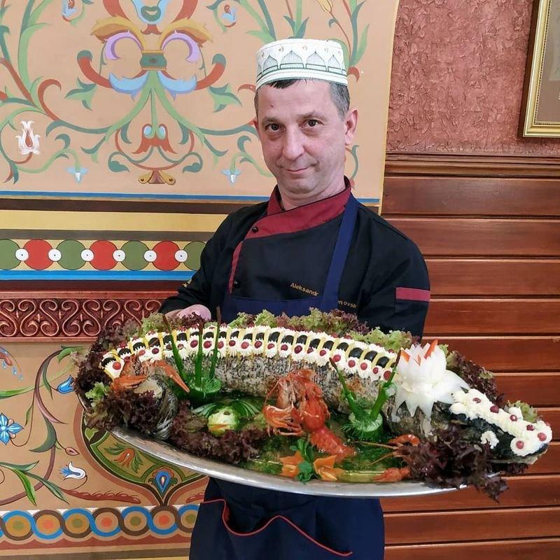 Доставка еды в Харькова, заказ вкусной еды на дом, фото-28