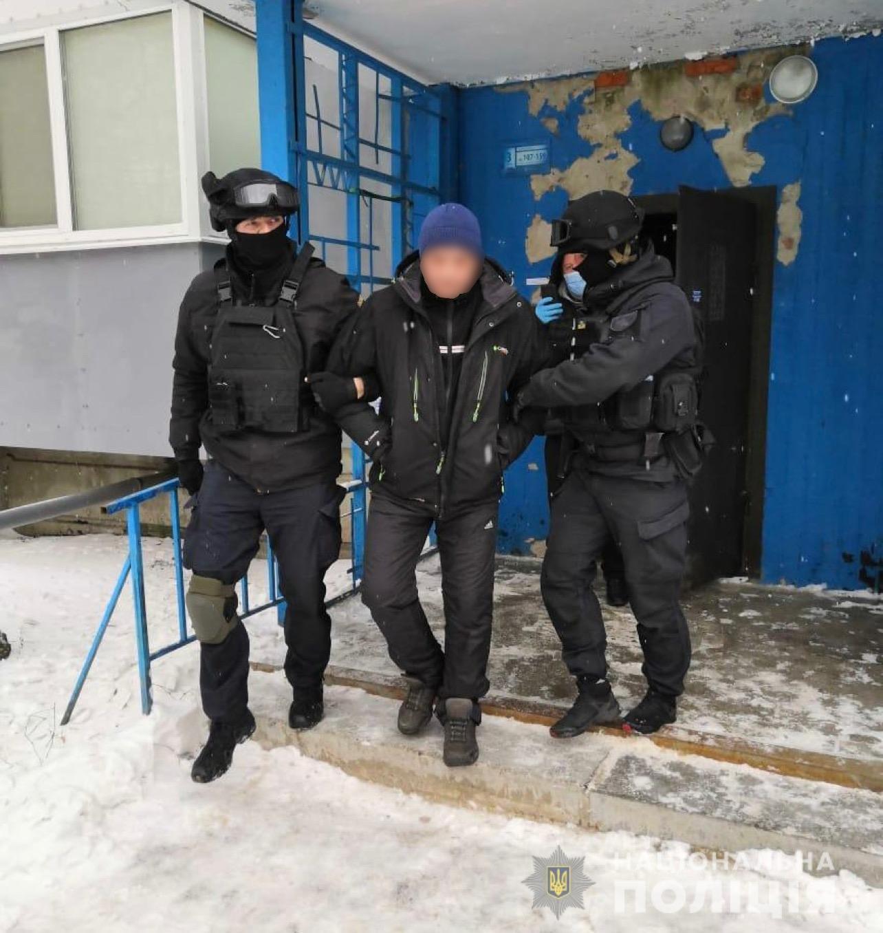 Продавал в интернете несуществующие товары: в Харькове аферист «развел» более полусотни человек на 150 тысяч гривен, - ФОТО, фото-1