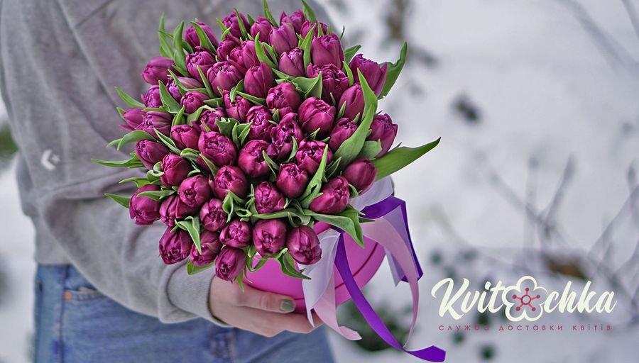 Подборка подарков на 8 марта от сайта 057.ua, фото-46