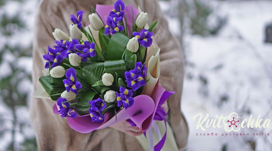 Подборка подарков на 8 марта от сайта 057.ua, фото-45