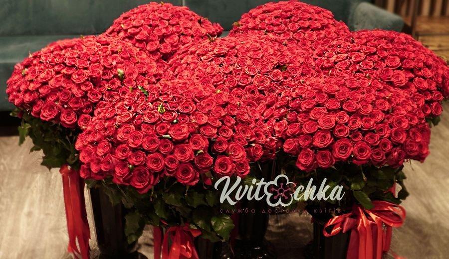 Подборка подарков на 8 марта от сайта 057.ua, фото-37