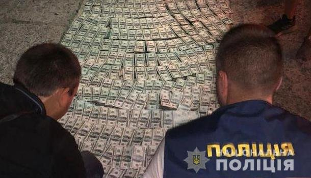 Вымогали 100 тысяч долларов у пластического хирурга и угрожали его ребенку: в Харькове будут судить членов ОПГ, - ФОТО, фото-3