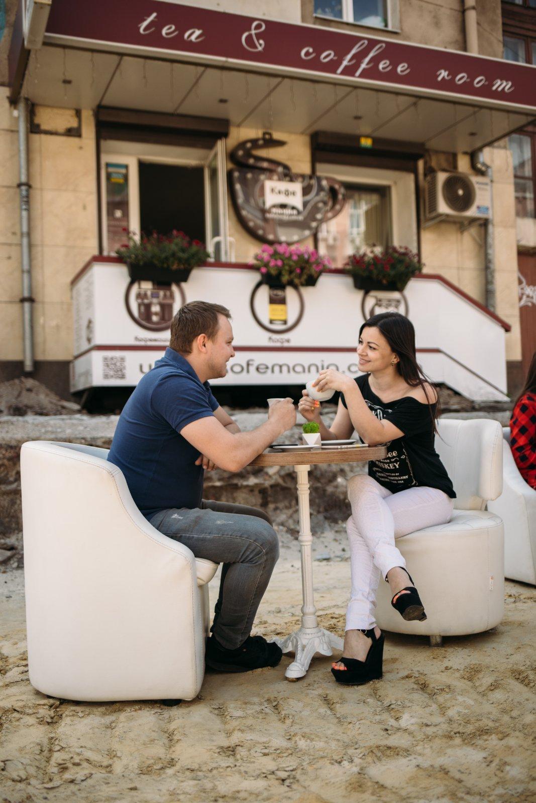 Доставка кофе и чая в Харькове , фото-24