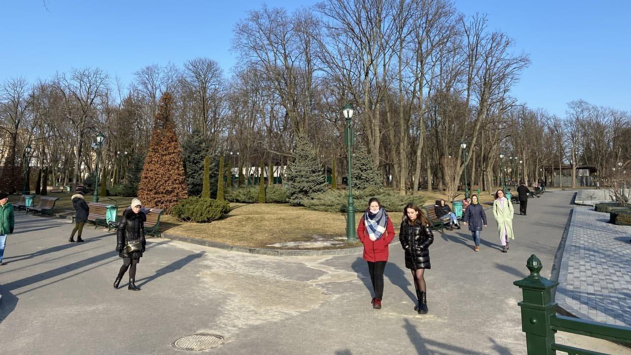 Население Харькова. Сколько человек живет в городе, - ФОТО, фото-2