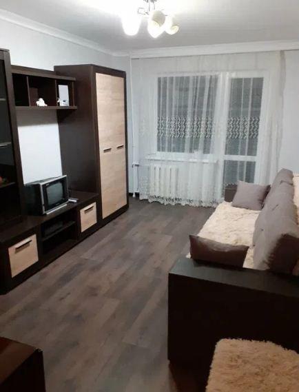 Аренда квартир в Харькове. За какую цену можно снять жилье в апреле, - ФОТО, фото-4