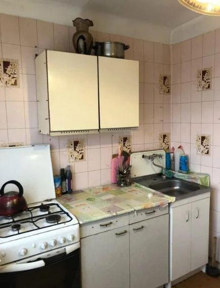 Аренда квартир в Харькове. За какую цену можно снять жилье в апреле, - ФОТО, фото-8