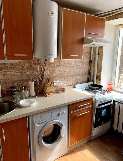 Аренда квартир в Харькове. За какую цену можно снять жилье в апреле, - ФОТО, фото-11
