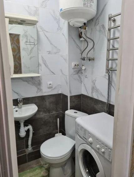 Аренда квартир в Харькове. За какую цену можно снять жилье в апреле, - ФОТО, фото-18