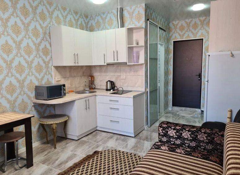 Аренда квартир в Харькове. За какую цену можно снять жилье в апреле, - ФОТО, фото-17