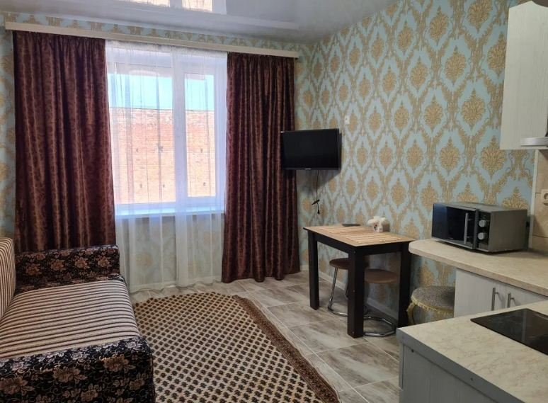 Аренда квартир в Харькове. За какую цену можно снять жилье в апреле, - ФОТО, фото-16