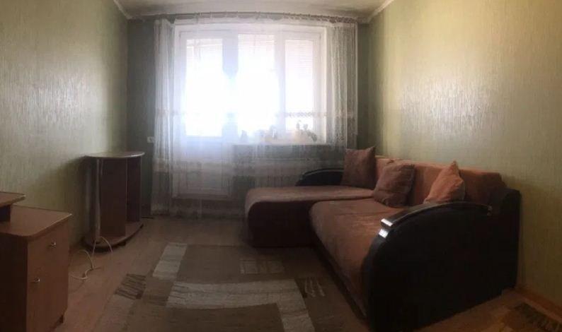 Аренда квартир в Харькове. За какую цену можно снять жилье в апреле, - ФОТО, фото-19