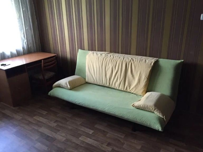 Аренда квартир в Харькове. За какую цену можно снять жилье в апреле, - ФОТО, фото-22