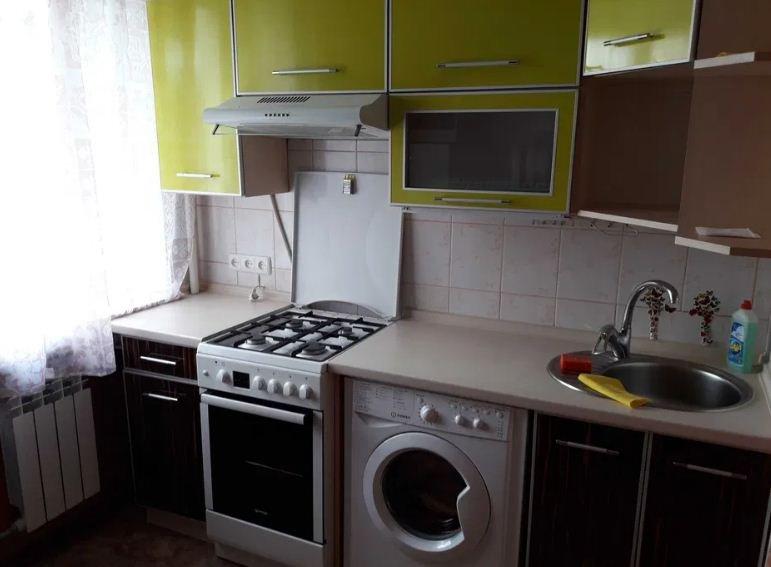 Аренда квартир в Харькове. За какую цену можно снять жилье в апреле, - ФОТО, фото-26