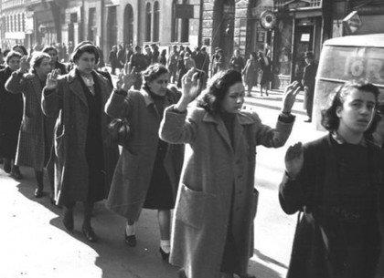 Заживо погребенные дети, массовые расстрелы и побеги из гетто: история Холокоста на Харьковщине (ФОТО 18+), фото-8
