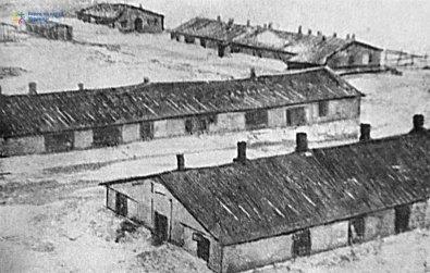 Заживо погребенные дети, массовые расстрелы и побеги из гетто: история Холокоста на Харьковщине (ФОТО 18+), фото-4