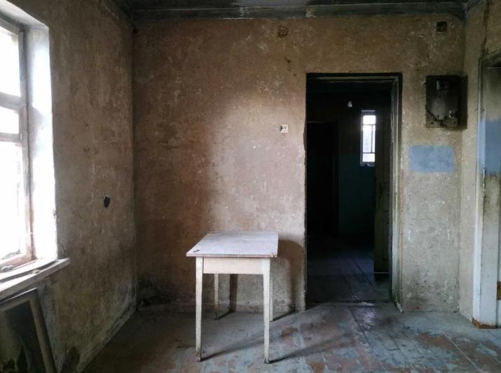 Купить дом в Харькове. За какую цену можно приобрести жилье, - ФОТО, фото-4