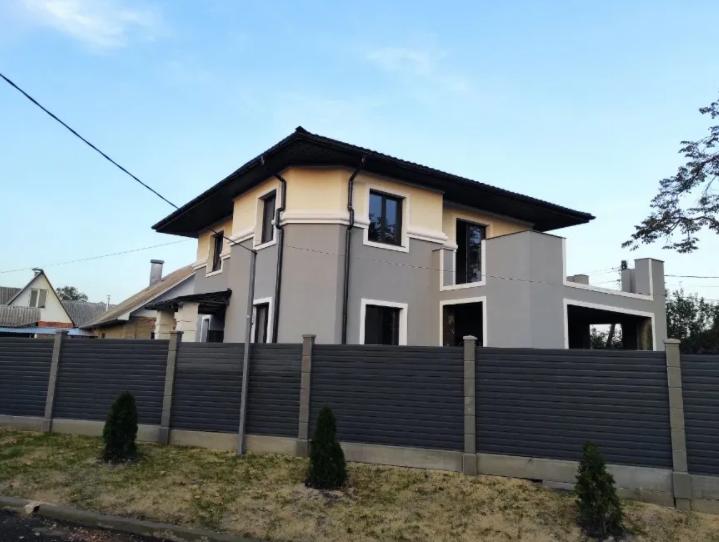 Купить дом в Харькове. За какую цену можно приобрести жилье, - ФОТО, фото-1