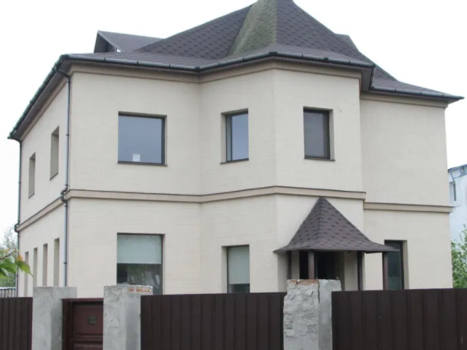 Купить дом в Харькове. За какую цену можно приобрести жилье, - ФОТО, фото-5