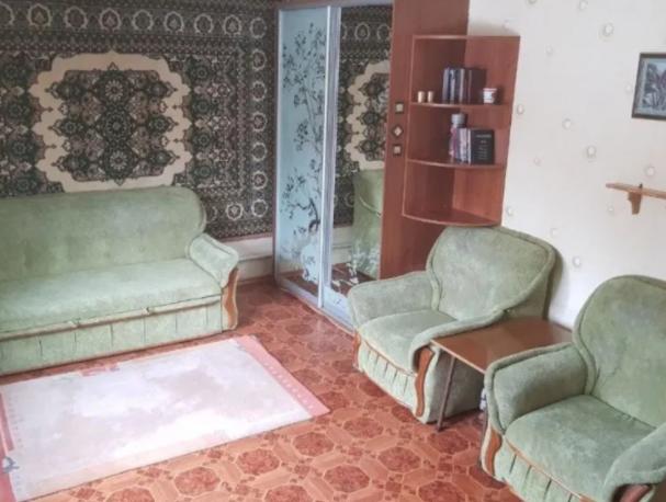 Купить дом в Харькове. За какую цену можно приобрести жилье, - ФОТО, фото-9