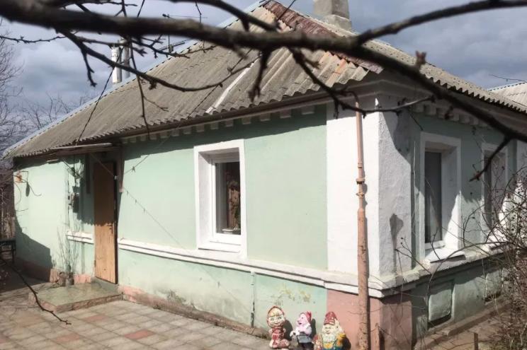Купить дом в Харькове. За какую цену можно приобрести жилье, - ФОТО, фото-13