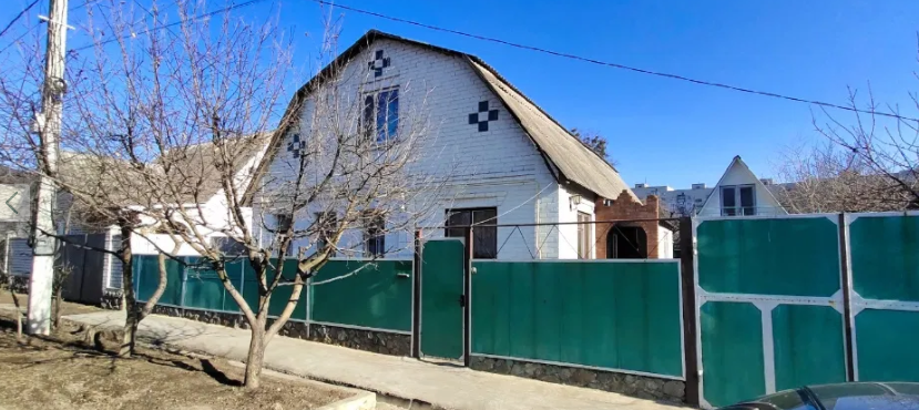 Купить дом в Харькове. За какую цену можно приобрести жилье, - ФОТО, фото-15