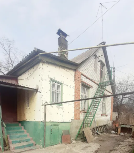 Купить дом в Харькове. За какую цену можно приобрести жилье, - ФОТО, фото-17