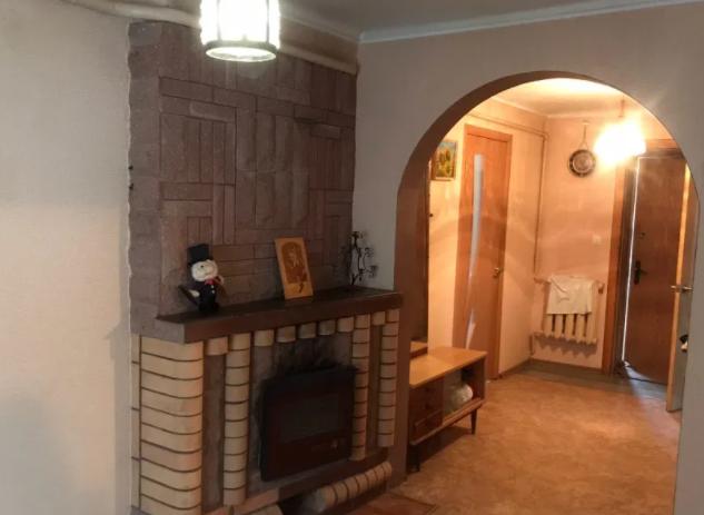 Купить дом в Харькове. За какую цену можно приобрести жилье, - ФОТО, фото-14