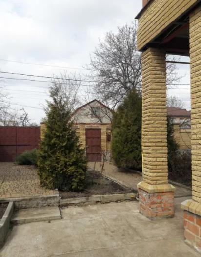 Купить дом в Харькове. За какую цену можно приобрести жилье, - ФОТО, фото-19