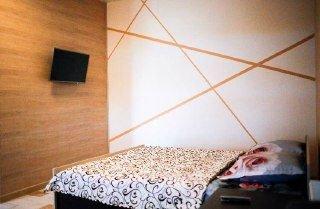 Отдых за городом в Харькове: базы отдыха, санатории, пляжные комплексы и бассейны, фото-71