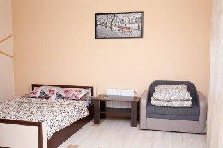 Отдых за городом в Харькове: базы отдыха, санатории, пляжные комплексы и бассейны, фото-68