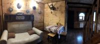 Отдых за городом в Харькове: базы отдыха, санатории, пляжные комплексы и бассейны, фото-21