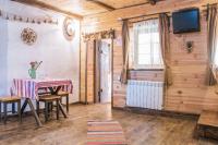 Отдых за городом в Харькове: базы отдыха, санатории, пляжные комплексы и бассейны, фото-24