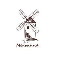 Отдых за городом в Харькове: базы отдыха, санатории, пляжные комплексы и бассейны, фото-14
