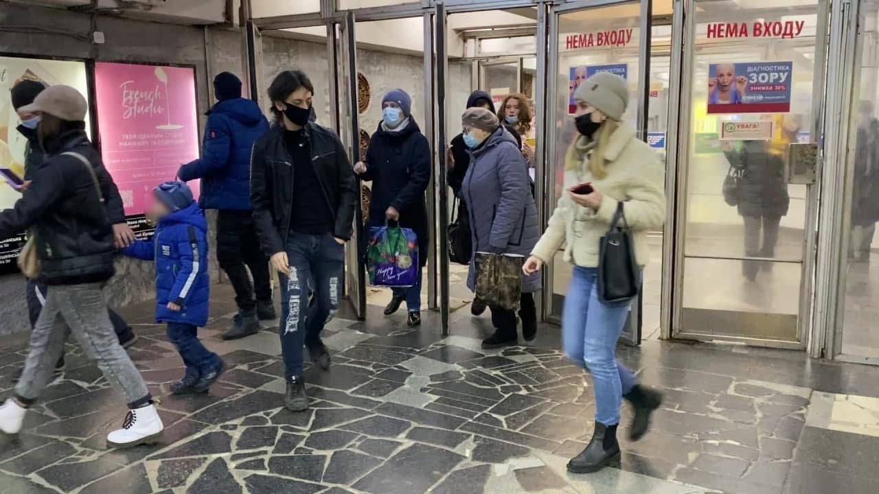 Скандалы, митинги и марши. ТОП-10 «горячих» событий весны 2021 года в Харькове и области, - ФОТО, ВИДЕО, фото-3
