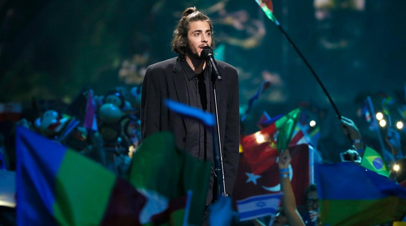 Концерты в Харькове. Какие известные группы и исполнители выступят в июне, - ФОТО, фото-3