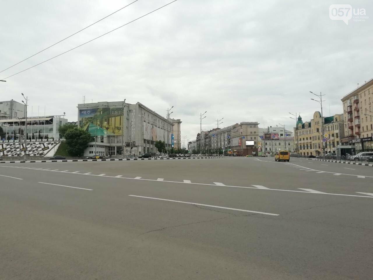 Павловская площадь сейчас