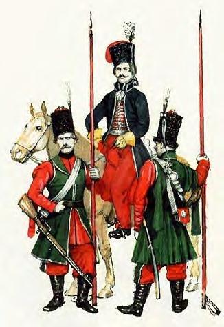 ФОТО: Наполеон и революция