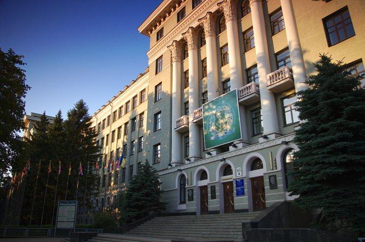 Университеты Харькова: ТОП рейтинговых «вузов» города, фото-3