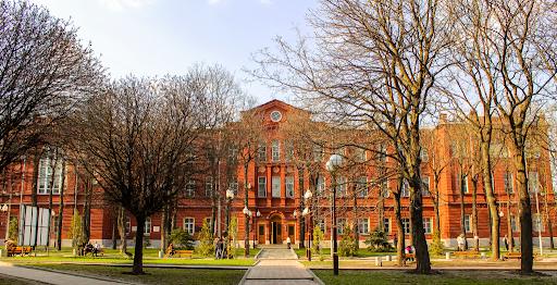 Университеты Харькова: ТОП рейтинговых «вузов» города, фото-5